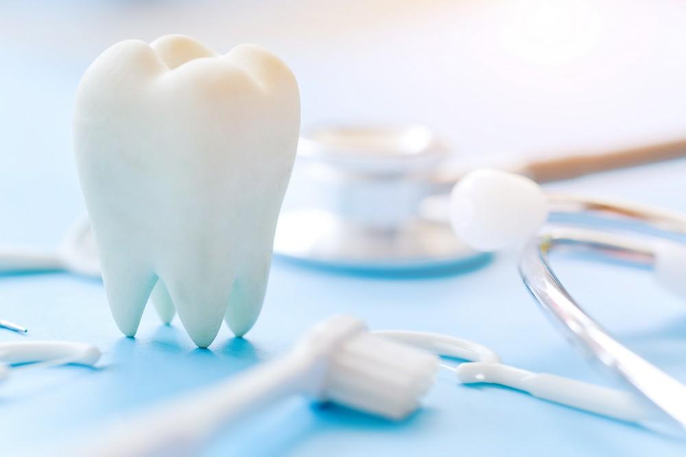 parodontoza bucresti, tratament parodontoza bucresti, dinti mobili, parodontologie bucuresti