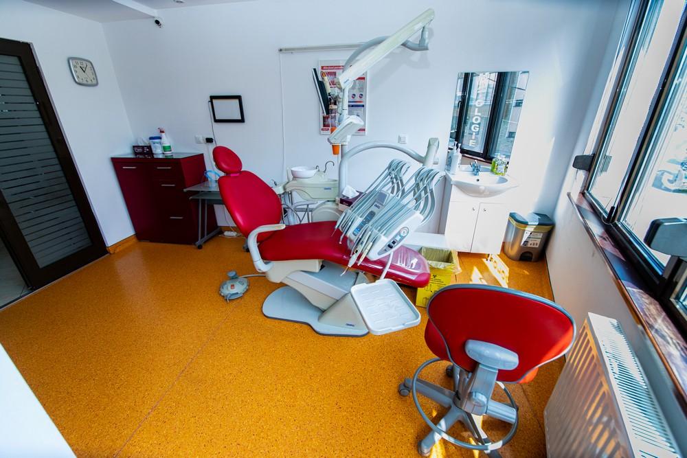 cabinet stomatologic bucuresti, stomatologie bucuresti, cabinet stomatologic dr anda cruceru