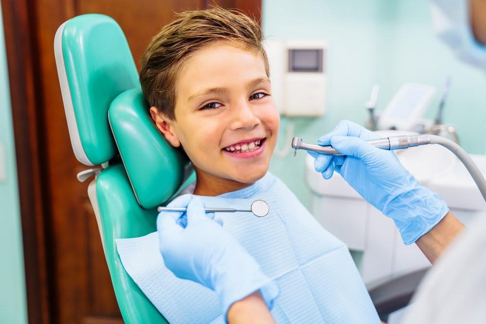 dentist copii bucuresti, sigilare dentara copii bucuresti, pedodontie bucuresti, dr anda cruceru