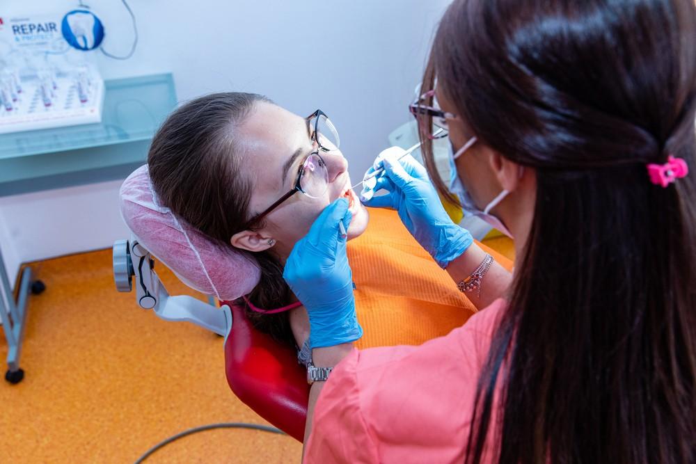 tratament canal bucuresti, endodontie bucuresti, cabinet stomatologic dr anda cruceru bucuresti